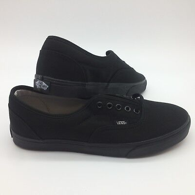 bbcdfa46f490 VANS MEN S SHOES