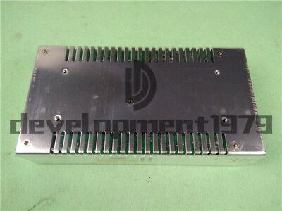 Regulated Switching Power Supply S-350-24 24V DC 14.6A 350W