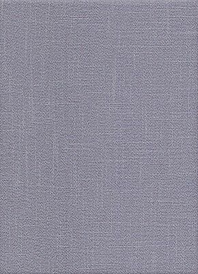 28 count Zweigart Trento Evenweave Cross Stitch Fabric Grey size - 49 x 69 cms