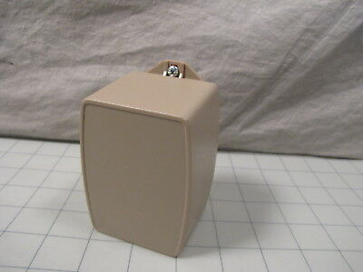 Honeywell 1361-GT Step-Down Transformer 16.5VAC 40VA NEW