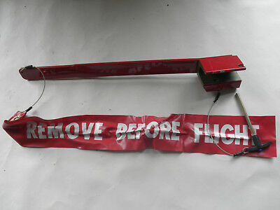 Tornado F3  F4 Look Aircraft Ground REMOVE BEFORE FLIGHT