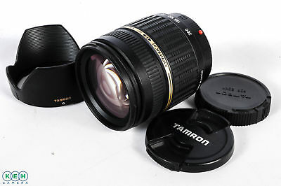Tamron 18-200mm F/3.5-6.3 Asph. DI II LD XR Macro (A14){62} Lens For Sony