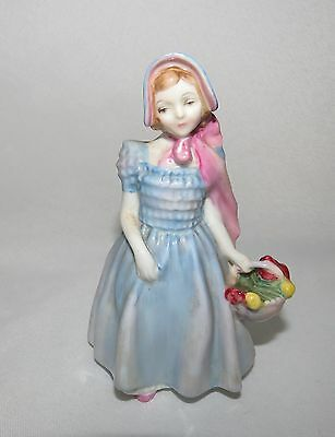 Royal Doulton Beswick England Wendy  Figurine 5""