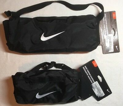 New Nike Thermo Handwarmer Youth And Adult Sizes Football Soccer