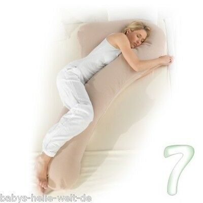 Theraline MY7 Side Sleeper Pillow with cover to choose NEW