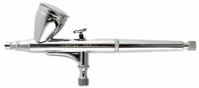 Sparmax MAX-4 Airbrush with Preset Handle and Crown Cap (Ref: SPMAX4)