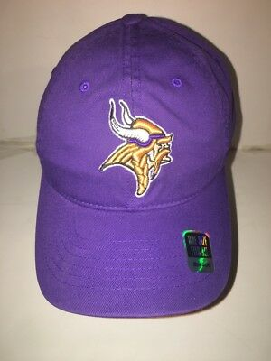 ... best price minnesota vikings cap slouch purple nfl back logo reebok  team hat flex fit sale fdc524d01