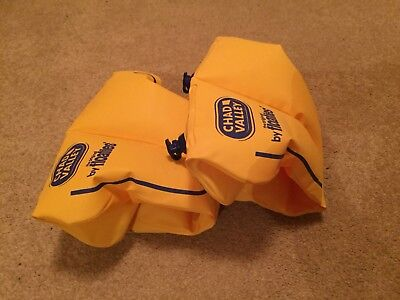 Chad Valley Floaties Swimming Armbands