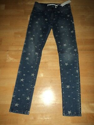 Joe's Jeans girls size 10 Joe's Jeans 10 Girls Jeagging Style Jeans girls 10 JJ