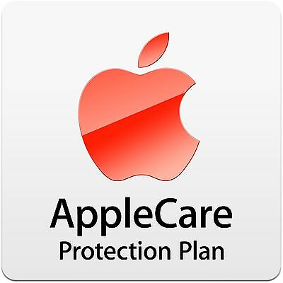 Apple Care Protection Plan MB 12 MB Air 11+13 MB Pro 13, Garantie