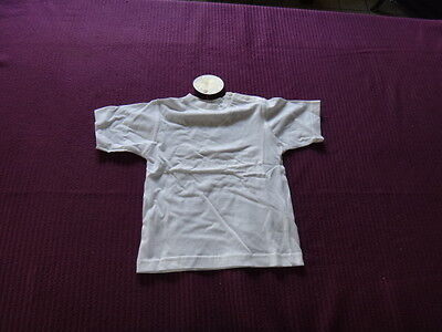 T Shirt DOGGY ( T 2 ans )