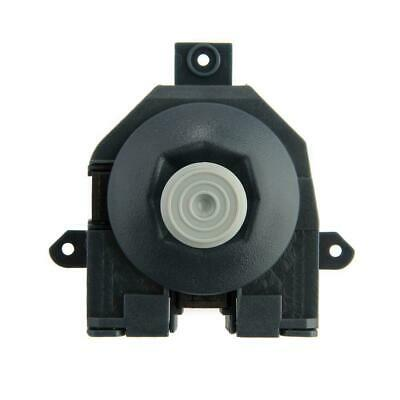 Thumbstick Joystick Repair Replacement for Nintendo 64 N64 Controller Accessorie