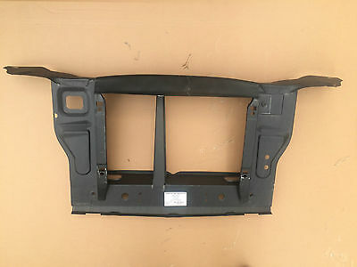 FORD ESCORT MK1//2 1968-1980 FRONT FLOOR PANEL R//H NEW MAGNUM CLASSIC FORD