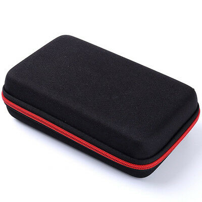 EVA Hard Box Travel Portable Case Cover Bag for Philips OneBlade Trimmer Shaver