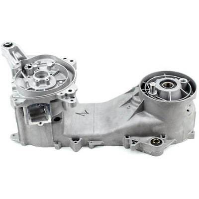 Sump Engine Piaggio For Cylinder Stage 6 R/t 70Cc Malossi