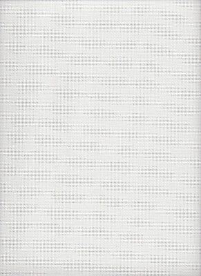 18 count Zweigart Royal Canvas 9281 - 50 x 50 cms