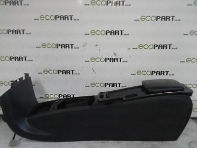 2009 Volvo C30 Center Console Arm Rest
