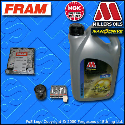 SERVICE KIT FOR MAZDA 5 2.0 D SEL FRAM OIL AIR FUEL ... on 05 kia sorento fuel filter, 05 mazda 6 radiator replacement, 05 jeep grand cherokee fuel filter, 05 mazda 6 charging system, 05 kia spectra fuel filter,