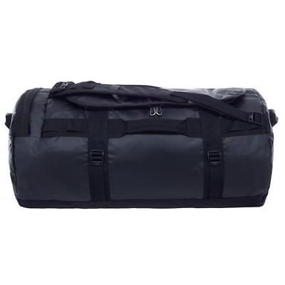 North Face Base Camp Medium Unisex Bag Duffle Mens Womens - TNF One Size