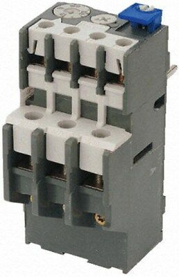 4-11kW Thermal Overload Relay 1SAZ211201R1038 4.5-6.5A, P6AJ#