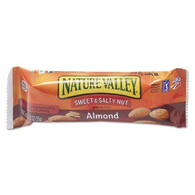 Nature Valley® Nature Valley Granola Bars, Sweet & Salty Nut Almo 016000420687