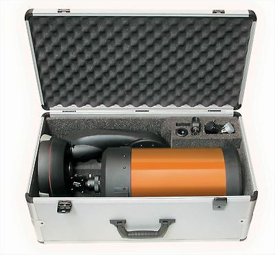 Baader Planetarium Travel Case for Celestron NexStar 6/8 SE Telescope
