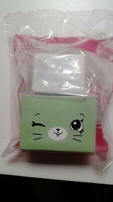mcdonalds happy meal toy shopkins happy places kettle & kitchen cabinet