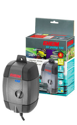 Eheim Air Pump 100,200,400 Airline Airstone Diffuser Fish Tank Aquarium