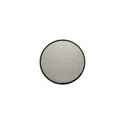 Norman 810776 7 in Round Honeycomb Grid Set-Three Grids