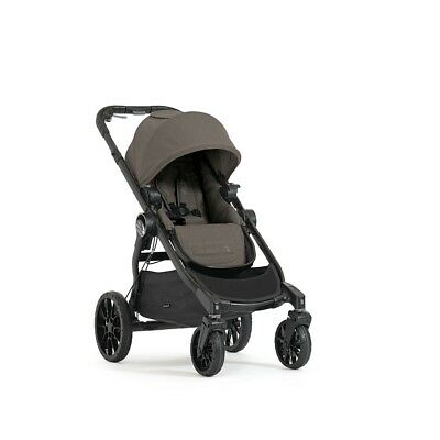 Baby Jogger city select LUX - Taupe