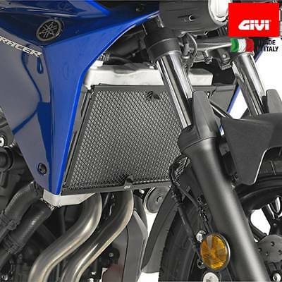 Givi Pr2130 Protection Specification Radiator Mt07A Tracer (Rm141) 2015-2016