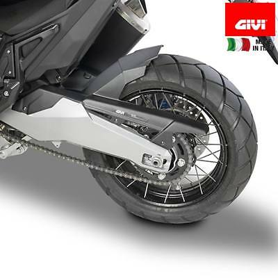 Givi Mg1156 Fender Chain Specific Abs X-Adv 2017-2015