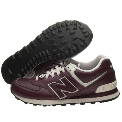 NEW BALANCE ML574EGR n.425 NUOVE 100% ORIGINALI