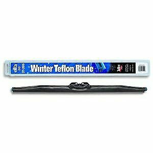 New Trico Wiper Blade 15 in. length Driver Left Side Rear 37-159