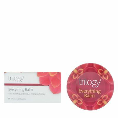 trilogy Everything Balm 95ml Body Care New.