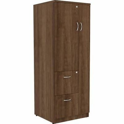 Lorell Essentials Storage Cabinet 69889