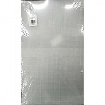 Darice 7 HPI Plastic Canvas - each (33315-M)
