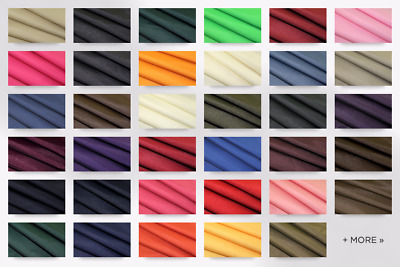 Premium Anti Static Taffeta Dress Lining Fabric (426-1302-M)