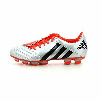adidas Performance Mens Incurza Rugby TRX FG Rugby Boots rrp£65