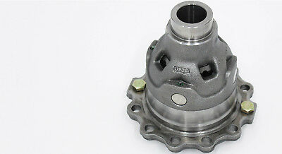 Original Porsche Differential für G97.50 Getriebe (99730001050) 997 Turbo
