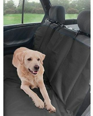 Pet Kids Tradesmen Car Van Truck Caravan Seats Water Protector Protection Cover