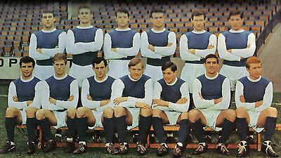 Collection Of #75 Sheffield Wednesday Football Team Photos