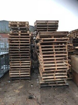 Wooden Pallets,good usuable condition,various sizes,collection,delivery,firewood