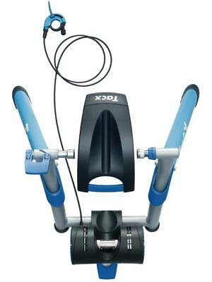 Tacx T 2500 Booster  Blue