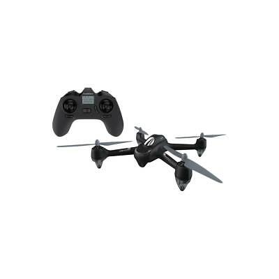 Hubsan H501C X4 Quadcopter with HD Camera, Transmitter Included