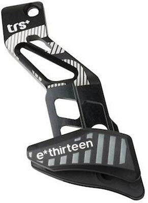 ethirteen TRS Plus High Direct Mount 28-38T Chain Guide
