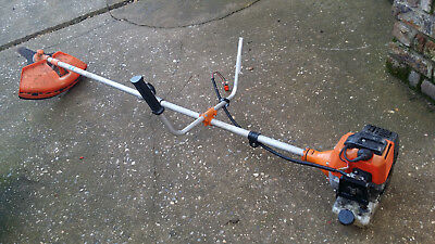 Brush Cutter / Strimmer Spares Or Repair