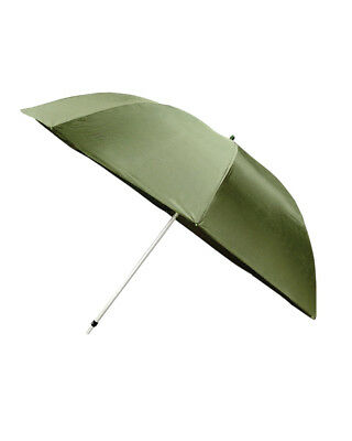 Daiwa Mission Brolly 50'' Day Session Shelter - MB125 NEW Carp Fishing