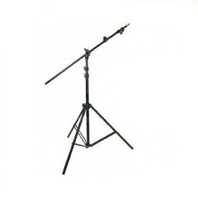 Ex-Pro Professional Light Reflector Stand for Photo reflectors  (Holder)