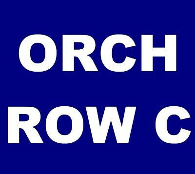 Jackson Browne tickets Louisville Whitney Hall Brown Theatre Kentucky Center